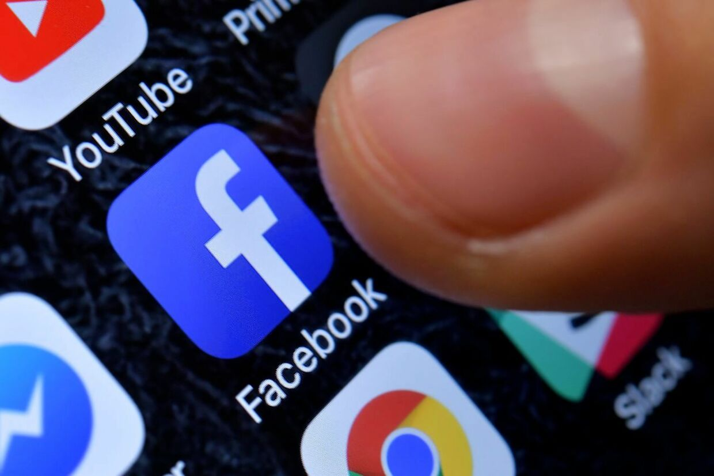 d05d7fcad Nu kommer den længe ventede Facebook-funktion endelig   BT Forbrug ...