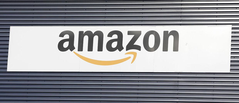 Amazon er en af de butikker, som har skiltet med tilbud, der måske er knap så gode, som de ser ud til.