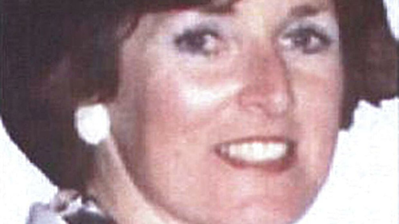 Arkivfoto. Lynette Dawson forsvandt sporløst i 1982.