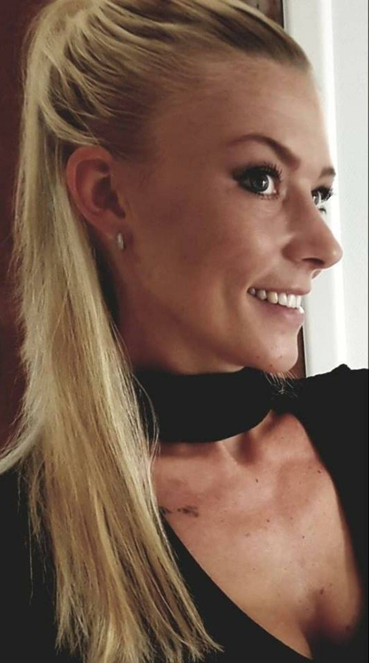 Images Lise Olsen nudes (69 foto and video), Topless, Paparazzi, Selfie, underwear 2017