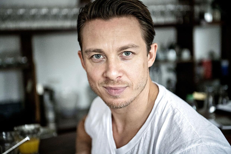 Johannes Lassen.