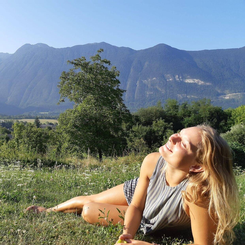 Louisa Vesterager Jespersen er blevet fundet dræbt i Atlasbjergene i Marokko. Familien venter stadig på den endelige obduktion.