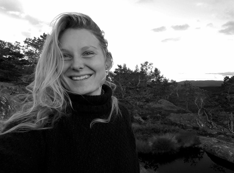 24-årige Louisa Vesterager Jespersen blev dræbt i Atlasbjergene i Marokko den 17. december 2018. Det samme blev hendes norske veninde Maren Ueland.