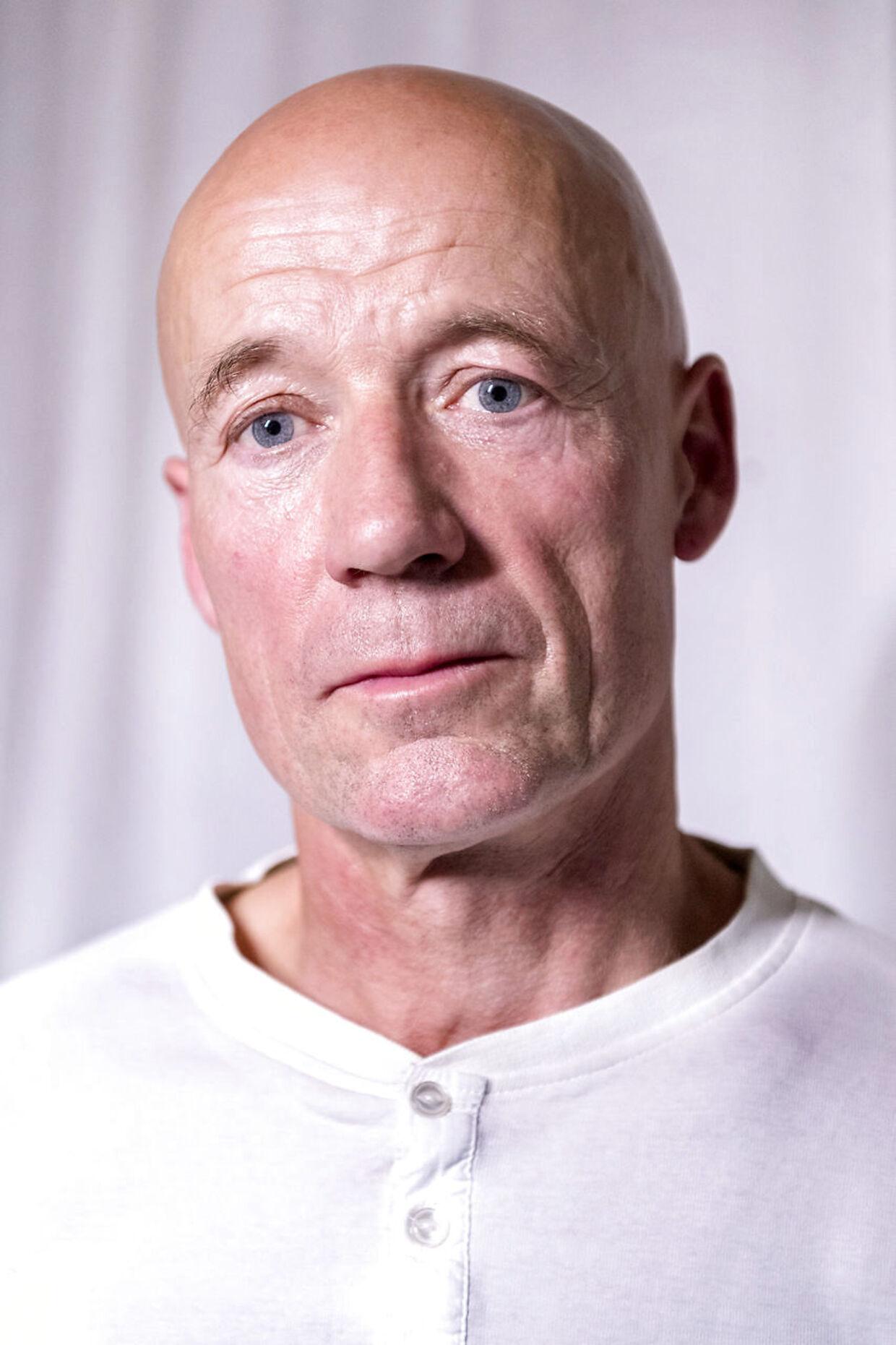 Vordingborg Kommune anmeldte Jens Erik Mathiesen for vold. Politiet frafaldt sigtelsen, alligevel fastholdt kommunen, at plejebørnene skulle flyttes til to forskellige opholdssteder.