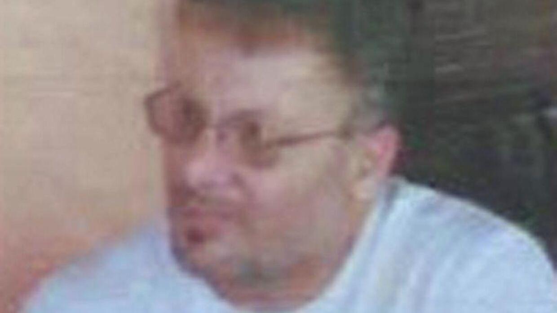 Giuseppe Matarazzo afsonede 11 år og seks måneders fængsel for overgreb på to mindreårige søstre. Han blev løsladt i juli i fjor, og blev kort tid efter likvideret.