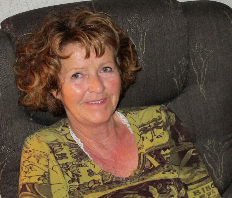 Anne-Elisabeth Hagen er gift med rigmanden Tom Hagen og har tre børn og flere børnebørn.