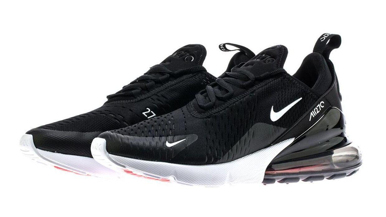 ee44b1d5 Muslimer krænket over Nike-sko | BT Udland - www.bt.dk