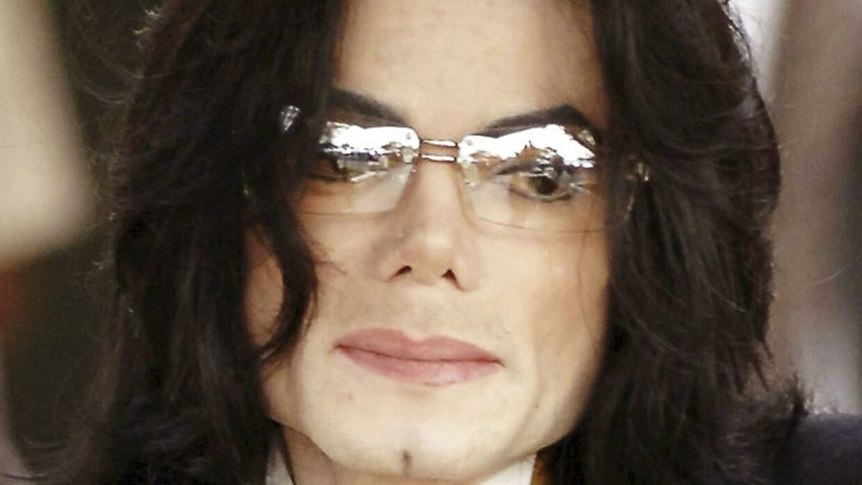 Nye beskyldninger om sexmisbrug af børn bliver fremført mod Michael Jackson i filmen Leaving Neverland.