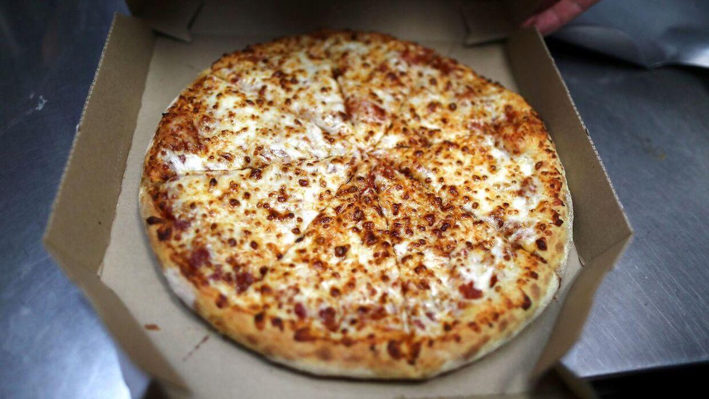 Hungry.dk er landet i en penibel sag, efter de videreformidlede et forsøg på at betale en kunde for at slette dele af en kritisk pizza-anmeldelse.