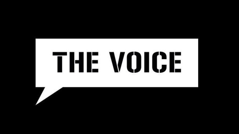 The Voice er ifølge marts-lyttertal Danmarks femtestørste radiokanal med 746.000 lyttere pr. uge. DR P4 er Danmarks største med 2.421.000 lyttere pr. uge. DR P3 er næststørst med 1.949.000.