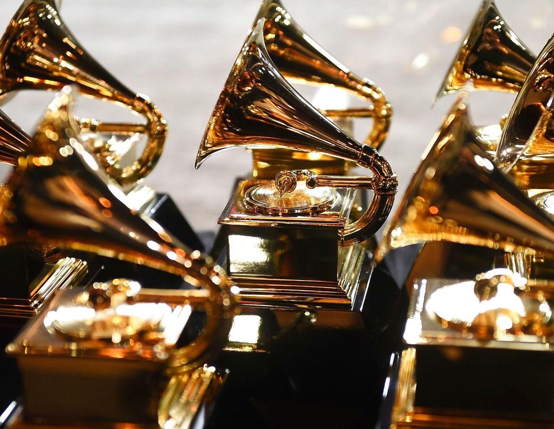 Grammy-prisen er - trods alt - stadig den mest betydningsfulde i musikbranchen.