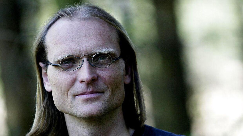 Henrik Jørgensen døde pludselig under en træningstur 26. januar nær sit hjem på Bornholm og mindes lørdag 23. februar i Fælledparken med 'Henrik Jørgensen Memorial Run'.
