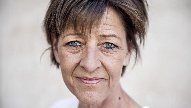 Folketingspolitiker Kirsten Normann Andersen (SF) undrer sig over, at Magnus ikke er blevet hjulpet tilstrækkeligt i sin kommune.