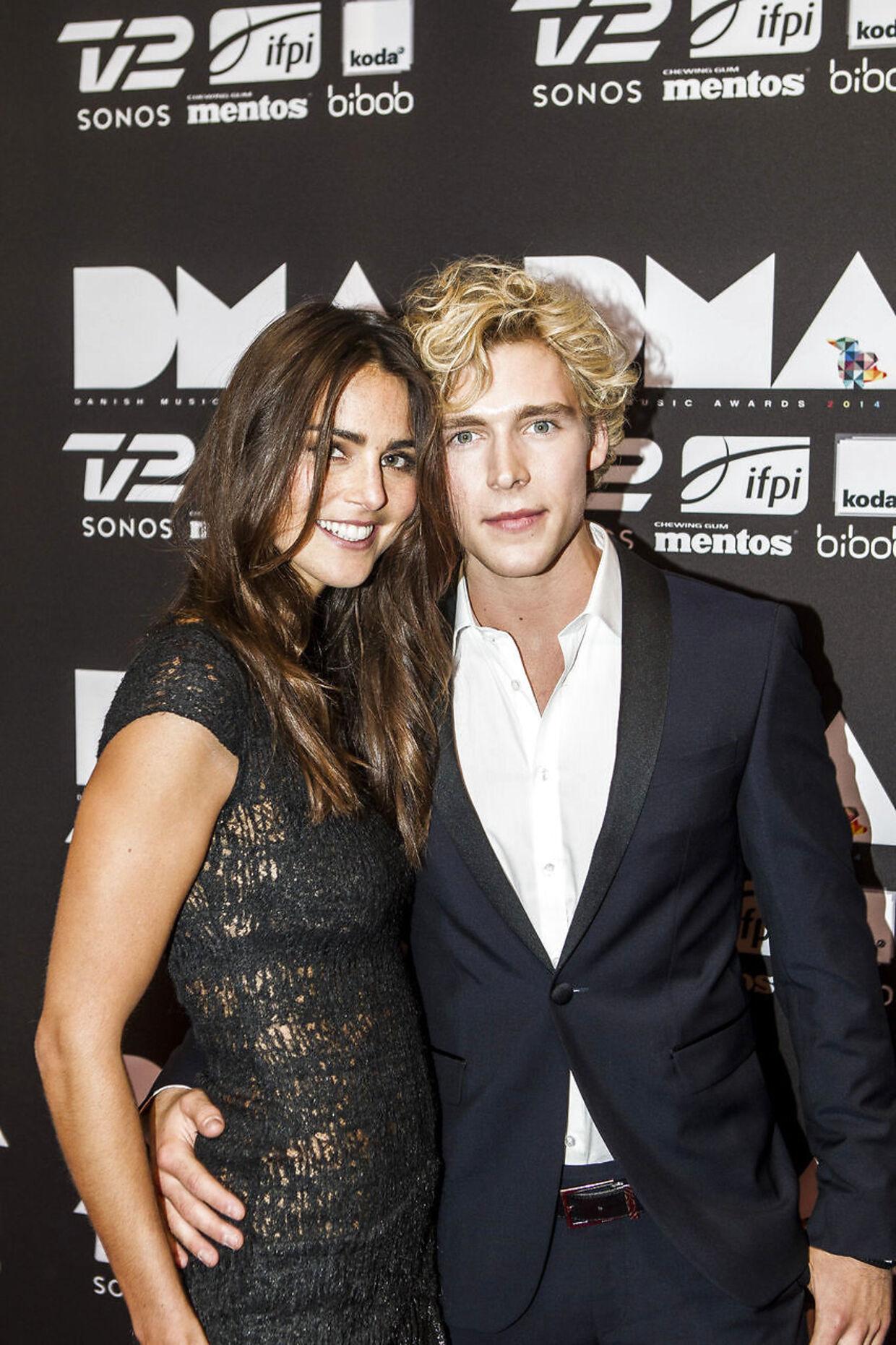 Selena gomez og justin bieber stadig dating 2014