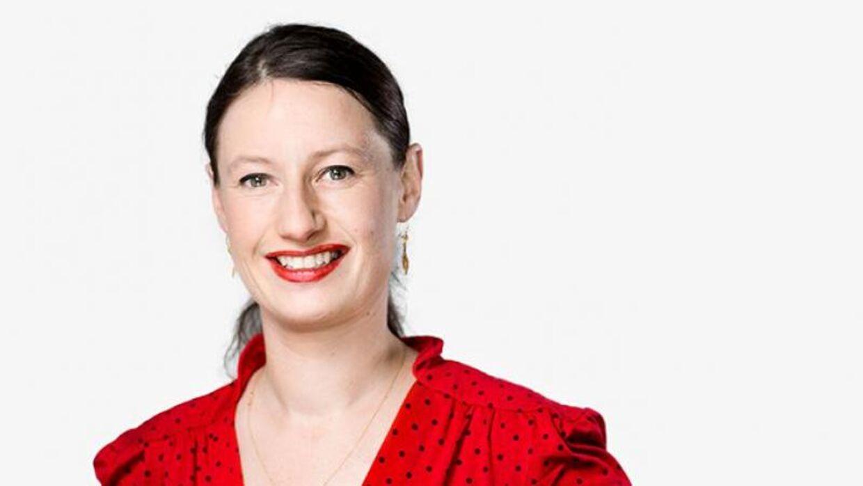 Nuværende teknik- og miljøborgmester i København Ninna Hedeager Olsen overtog posten fra partifælle Morten Kabell, da han gik af i udgangen af 2017.