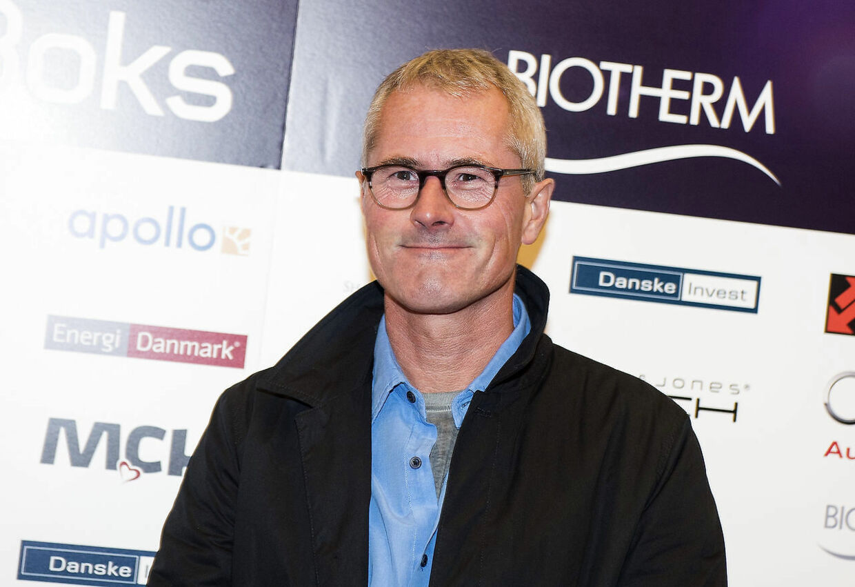 Henrik Byager mener ikke, at Føtex er sluppet godt fra sagen om Mia Frandsen.