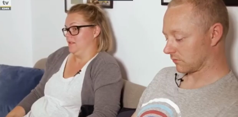 Særligt en episode fra sidste uges 'Fede forhold' har vakt forargelse. Her får Jane og Morten vejledning af programmets kostekspert.