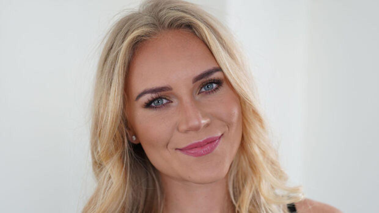 Thalia Pitzner