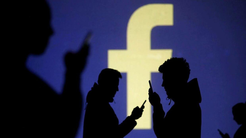 Facebook og Instagram er nede over hele verden, og det bringer frustrationer frem hos deres brugere.