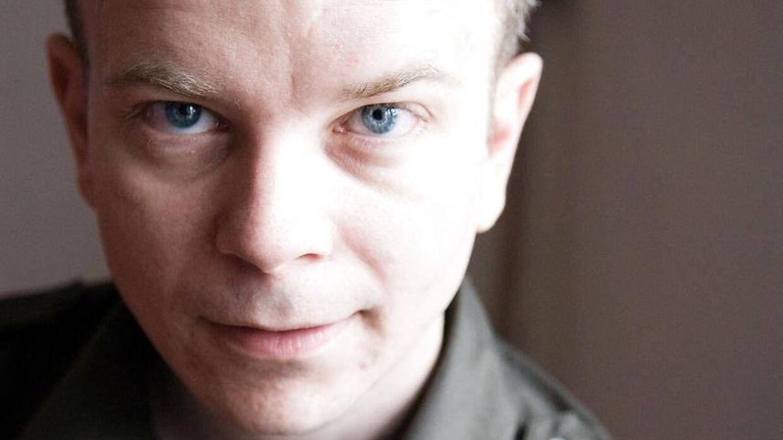 Henrik Marstal mener det er et stort problem, at de danske festivaler er så dårlige til at booke kvindelige artister.