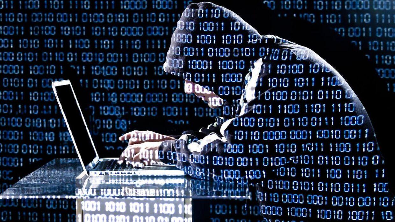 Op mod en milliard mennesker har fået lækket personlige data i en kæmpe datalæk.
