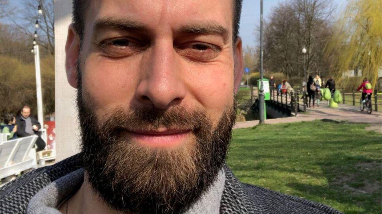 Den slovakiske advokat Branislav Gvozdiaks sag skal nu for Højesteret.
