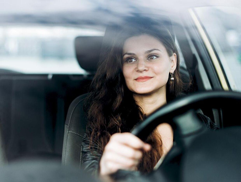 Dit klimaanlæg sikrer dig ikke bare komfort, men også sundhed i din bil. (Foto: Scanpix)