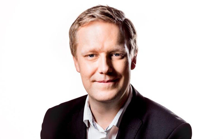 Venstres Jens-Kristian Lütken føler sig ført bag lyset af Teknik- og Miljøforvaltningen i forbindelse med et politikerspørgsmål, hvor svaret ikke var retvisende.