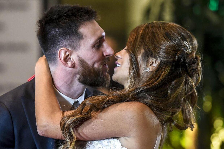colombian dating og ægteskab skikke