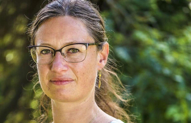Teknik- og Miljøborgmester Ninna Hedeager Olsen er stadig sygemeldt efter, at en mulig voldtægt har fundet sted i hendes lejlighed.