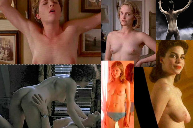 store nøgne damer danske porno skuespillere