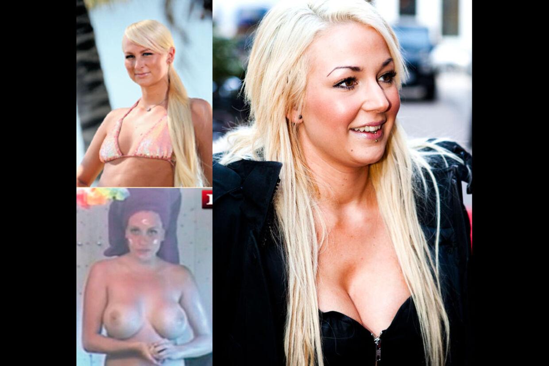 fræk porno silikone bryster