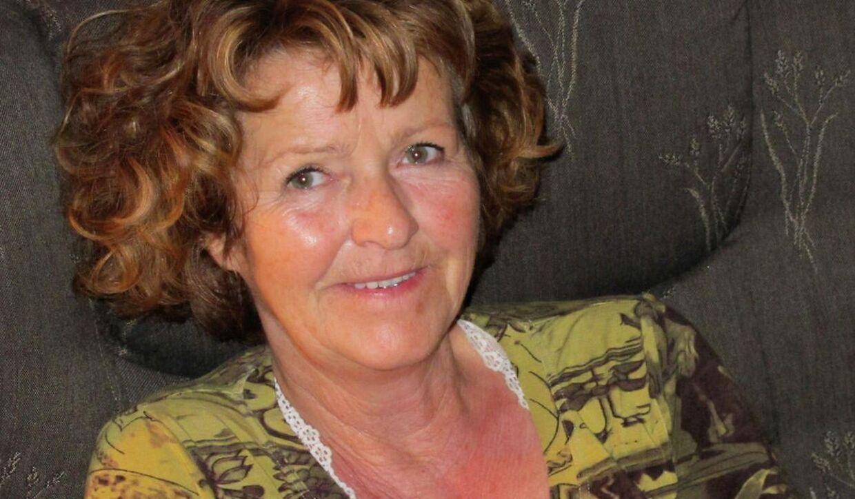 Anne-Elisabeth Falkevik Hagen forsvandt sporløst den 31. oktober sidste år. Man frygter, at hun er blevet kidnappet.