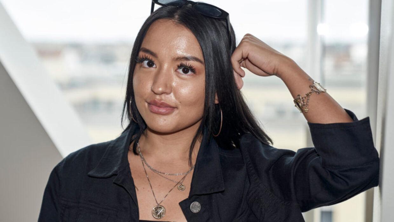 Chanel medvirker i 'Divaer i Junglen' 2019