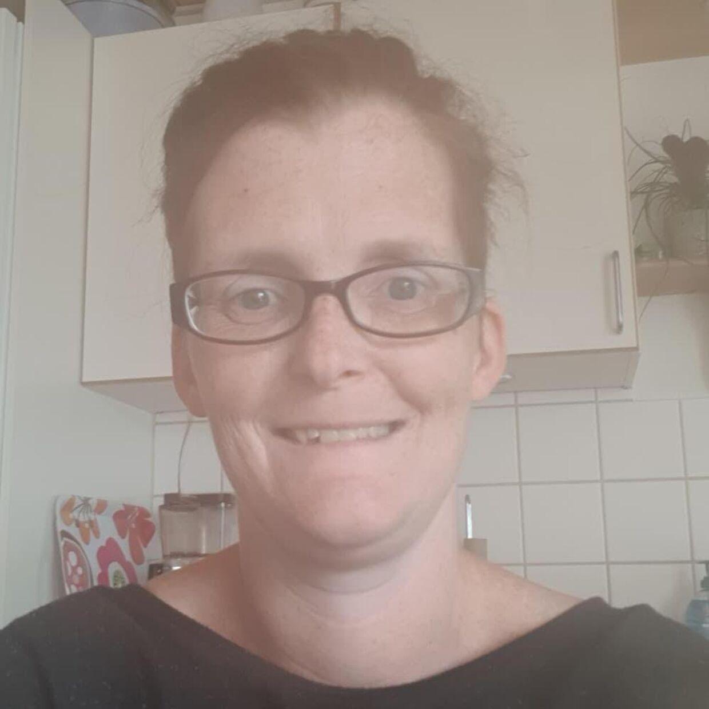 Carina Hundevadt mener, Dyrlunds opførsel er syg.