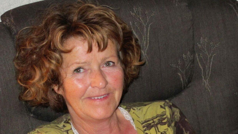 Det er snart ni måneder siden, at Anne-Elisabeth Hagen forsvandt fra sit hjem i Lørenskog nær Oslo.