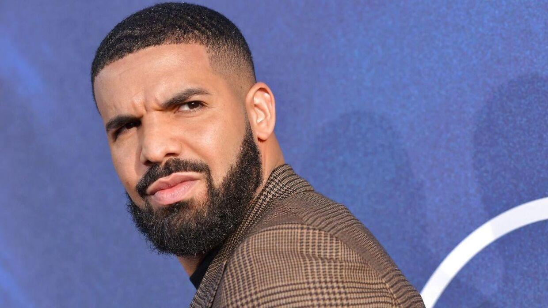 'Euphoria' er inspireret af en israelsk ungdsomsserie og har blandt andre rapperen Drake som executive producer.