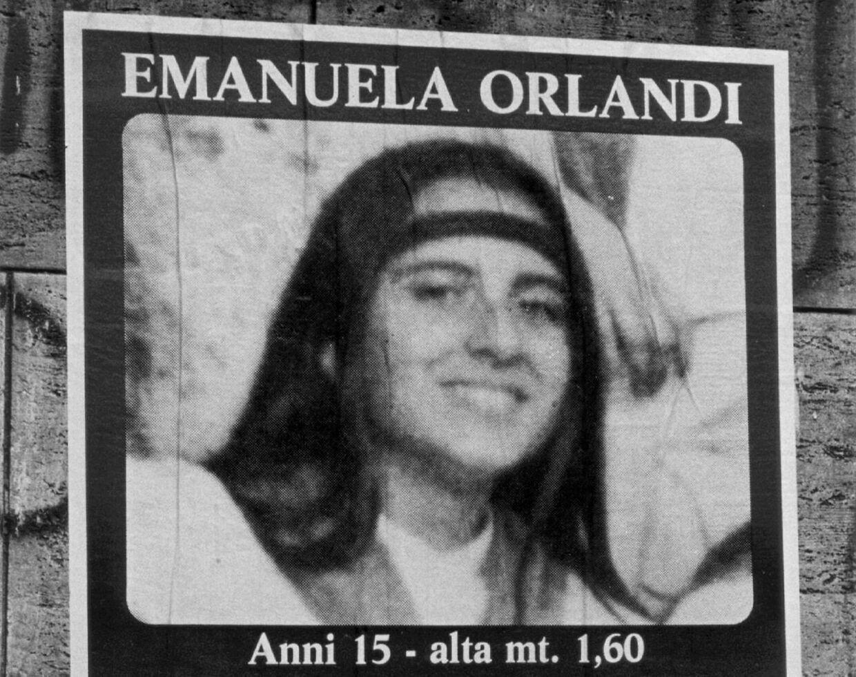 Efterlysningen af den 15-årige teenager, der forsvandt i juni 1983.