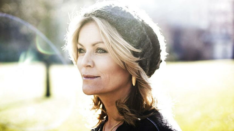 Cecilia Hother har åbnet en skønhedsklinik, der skal hjælpe kvinder med PCOS.