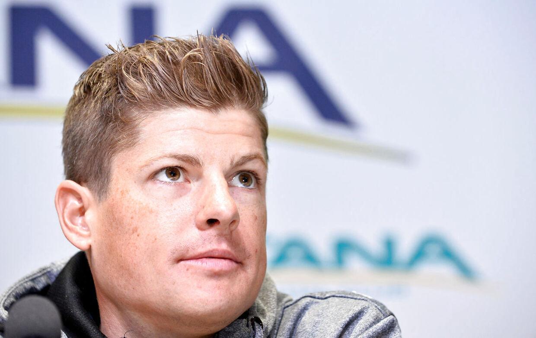 Jakob Fuglsang leverer ekslusivt klummer til B.T. under hele Tour de France. De udkommer hver dag. Det her er nummer nitten.