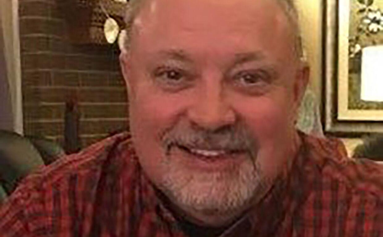 Eddie Gray døde da en hjerneædende amøbe fandt vej op i hans næsebor.