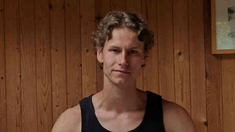 21-årige Philip Manshaus er den formodede gerningsmand bag et angreb på en norsk moské. Han er sigtet for drab og drabsforsøg.