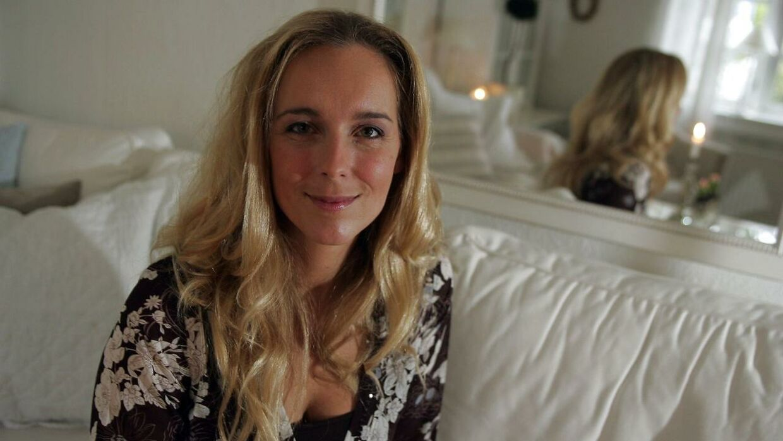 Lene Siel er klar igen efter en hård skilsmisse for fire år siden.