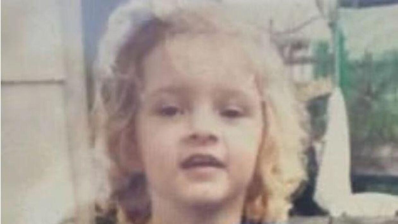 Elenore blev fundet død i en dam tæt ved familiens hjem.