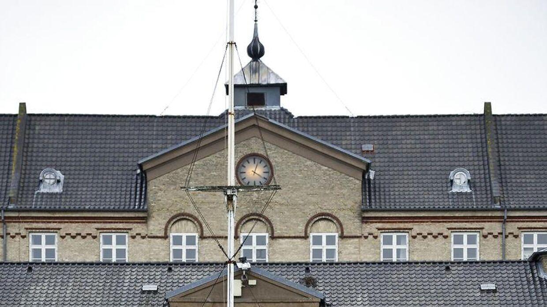 Naboerne til Fængslet foretrækker dog stedet som en kulturinstitution fremfor et rigtigt fængsel.