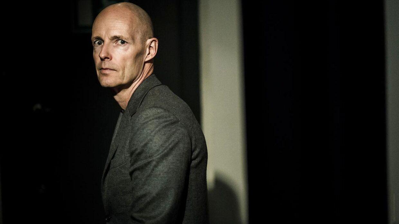 Henrik Clausen, administrende direktør hos Bang & Olufsen, har frasagt sig sin bonus ovenpå et skuffende år for virksomheden.