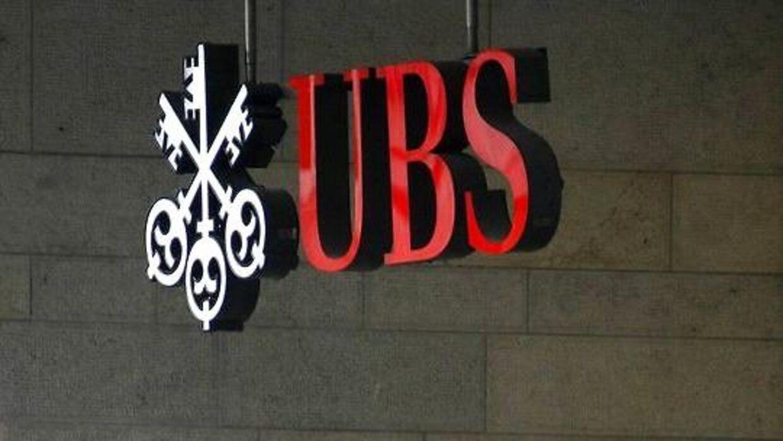Bryce Doherty, der er ledende direktør i den australske afdeling i investeringsbanken UBS Asset beskyldes af sin kone for at have været hende utro under graviditeten og for at have et massivt stof- og alkoholmisbrug.
