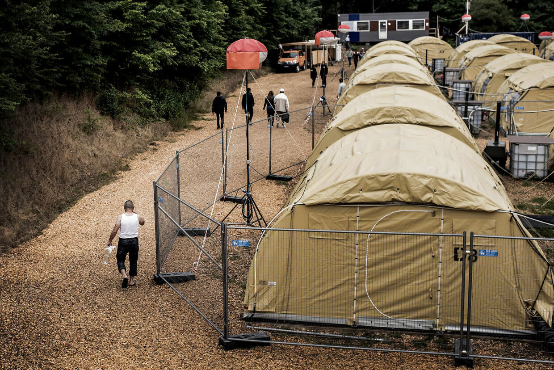 400 asylsøgere er siden 2017 blevet bedømt til at være voksne, selvom de har påstået at være børn.
