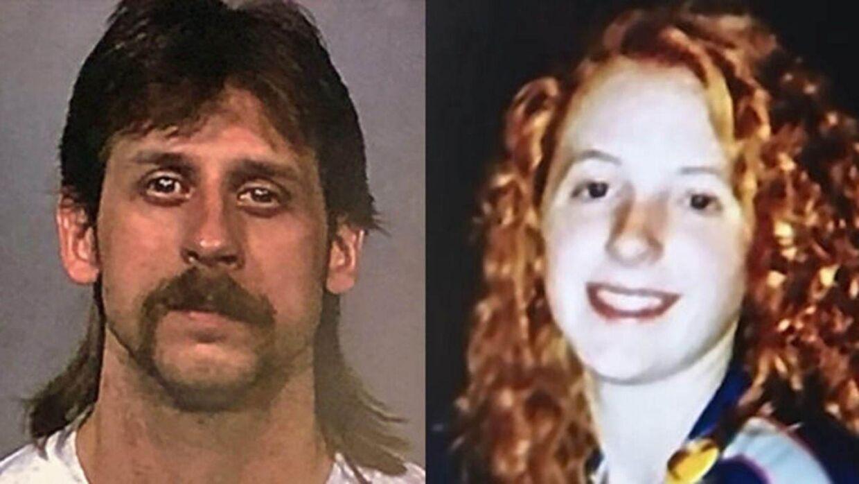 Torsdag blev Patrick Nicholas anholdt og sigtet for drabet på 16-årige Sarah Yarborough.