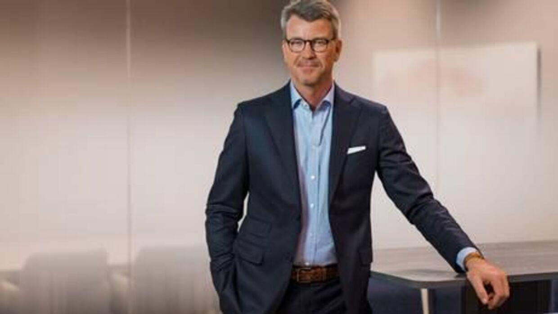 NENT Groups direktør Anders Jensen har overfor MediaWatch bekræftet, at omstruktureringerne i virksomheden vil føre til fyringer.